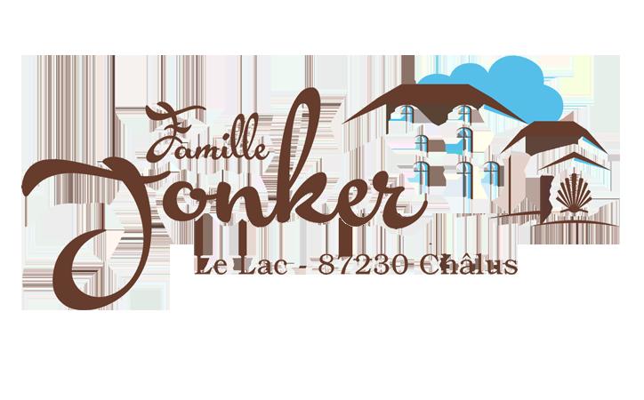 Fam Jonker logo